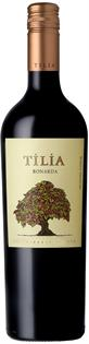 Tilia Bonarda 2015 750ml
